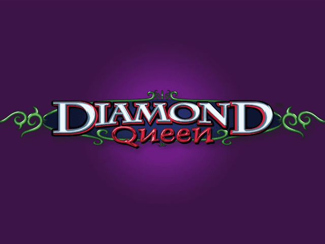 Азартная игра Diamond Queen